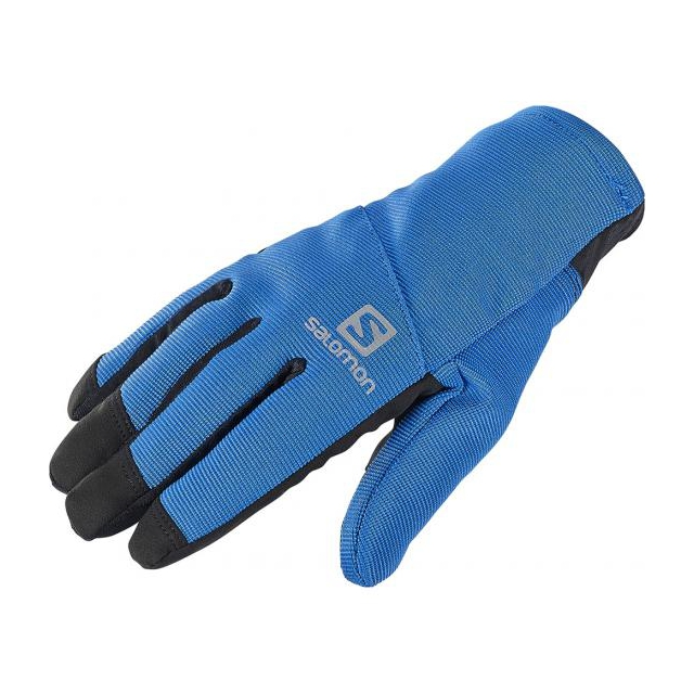 Salomon - Escape Glove
