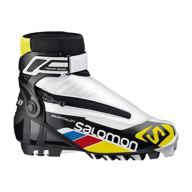 Salomon - Skiathlon M