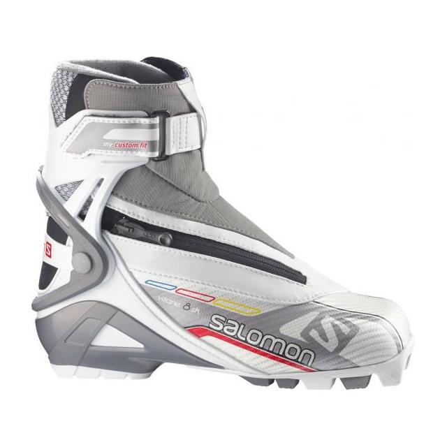 Salomon - Equipe 8 Skate CF