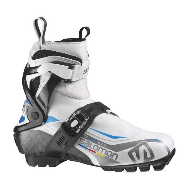 Salomon - S-Lab Skate Pro