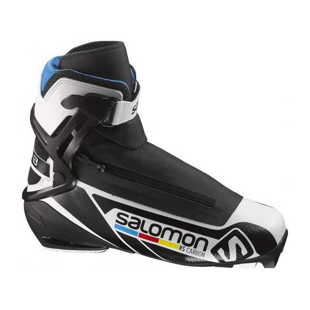 Salomon - RS Carbon