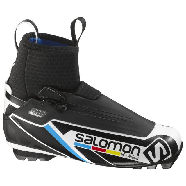 Salomon - Rc Carbon