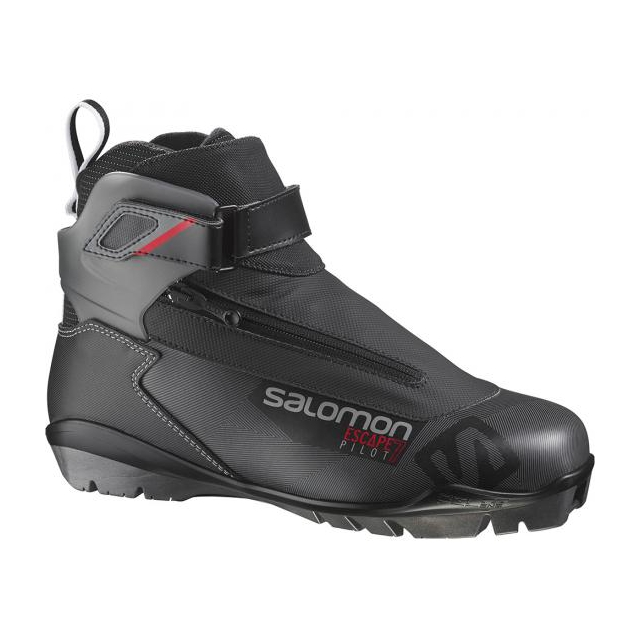 Salomon - Escape 7 Pilot CF