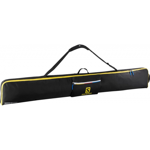 Salomon - Nordic 3 Pairs 215 Pro Sleeve