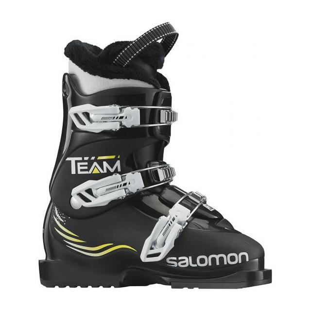 Salomon - Team T3