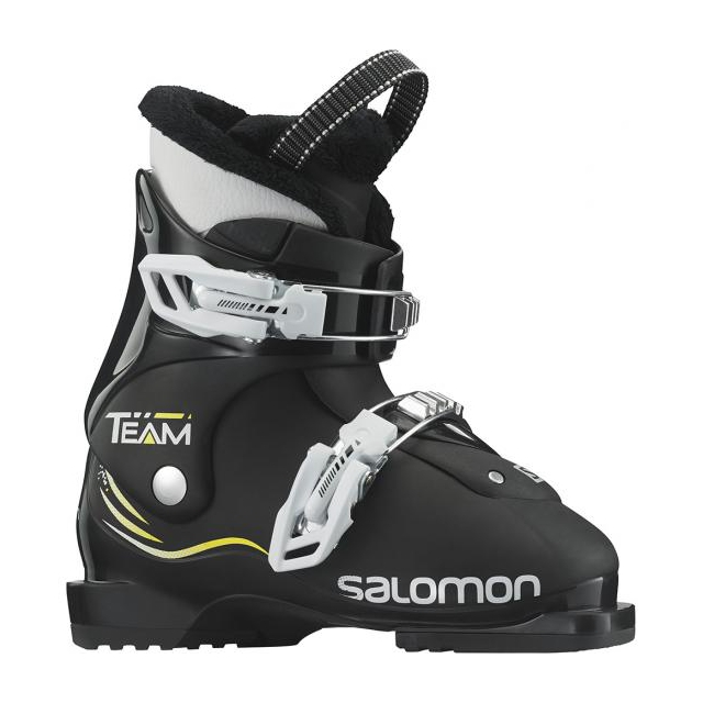 Salomon - Team T2