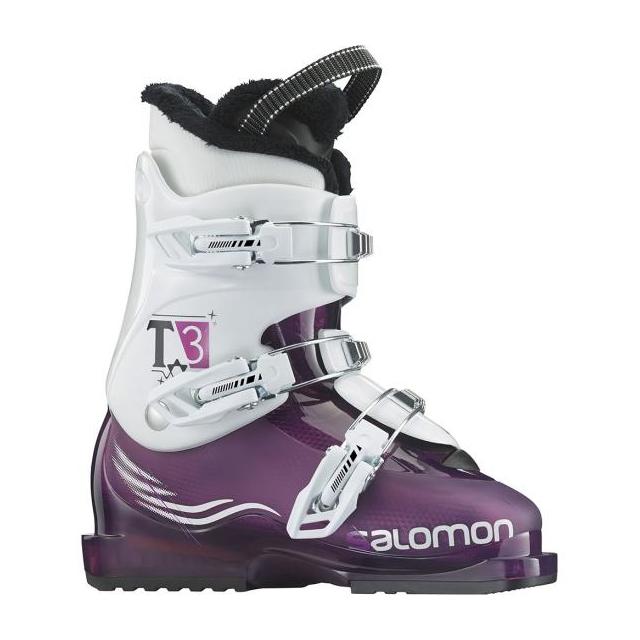 Salomon - T3 Girlie  RT