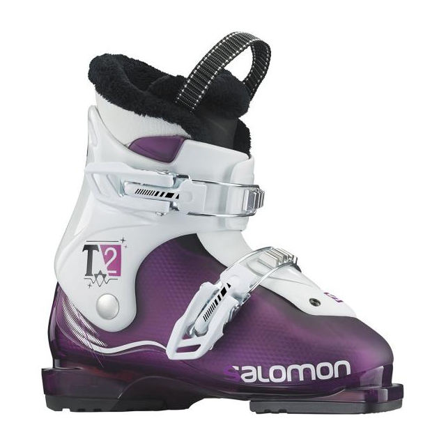Salomon - T2 Girlie RT