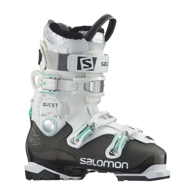 Salomon - Quest Access R70 W