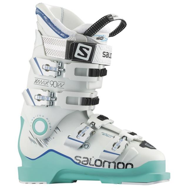 Salomon - X Max 90 W