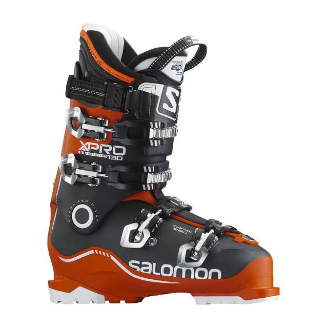 Salomon - X Pro 130