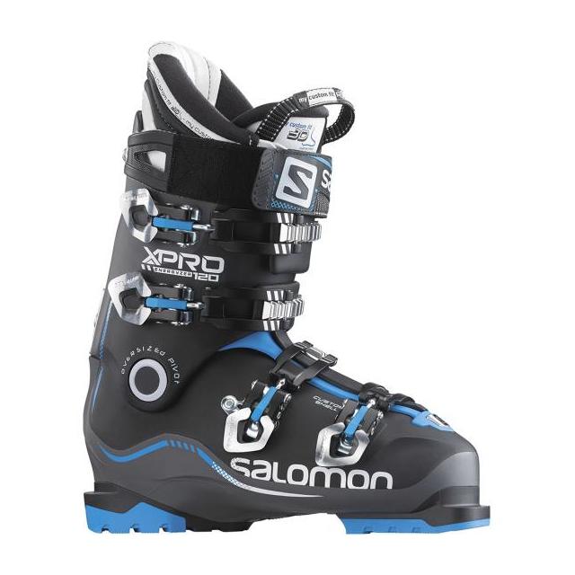 Salomon - X Pro 120