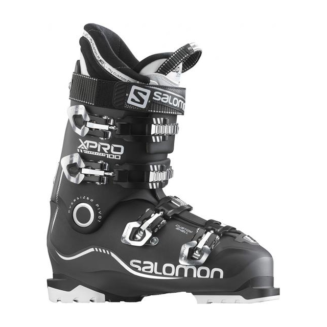 Salomon - X Pro 100