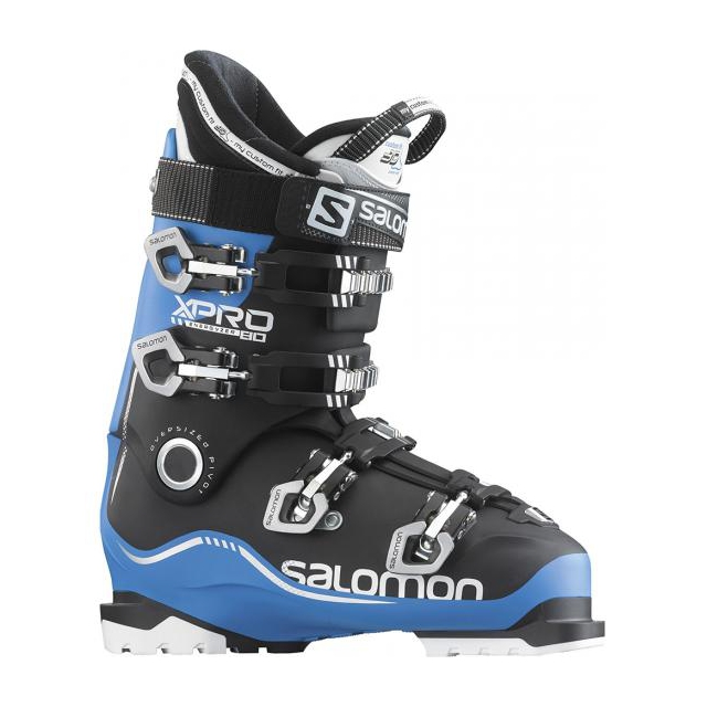 Salomon - X Pro 80