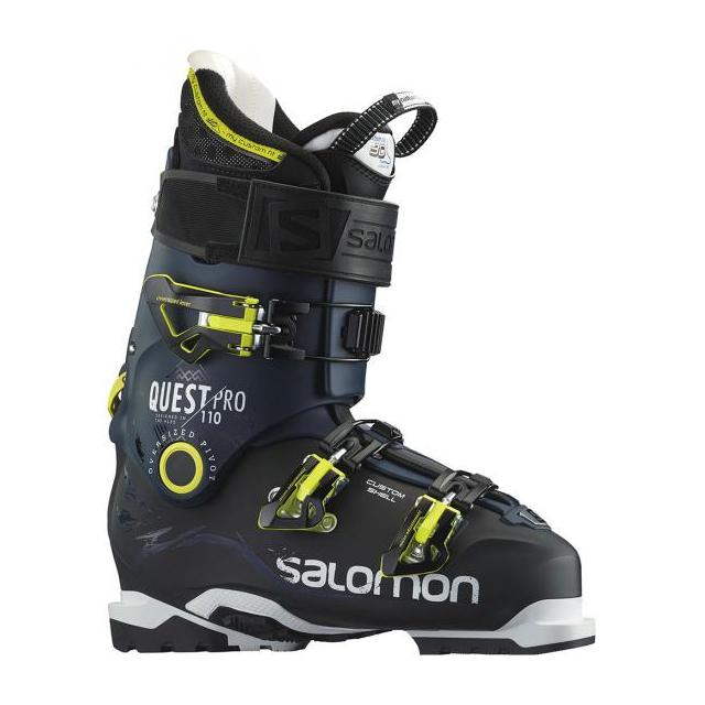 Salomon - Quest Pro 110