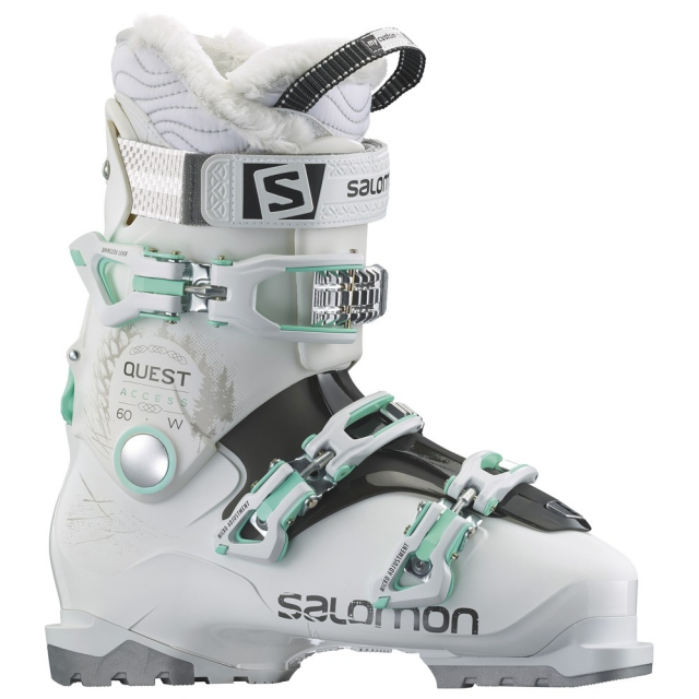 Salomon - Quest Access 60 W