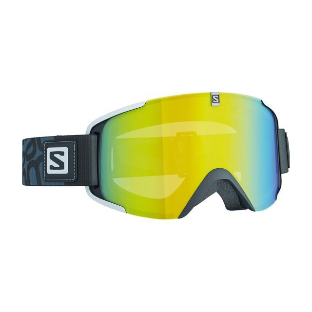 Salomon - X-View