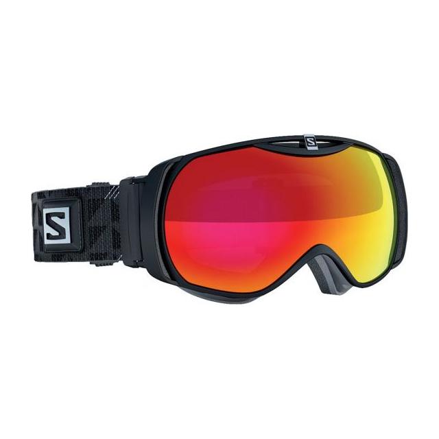 Salomon - X-Tend S