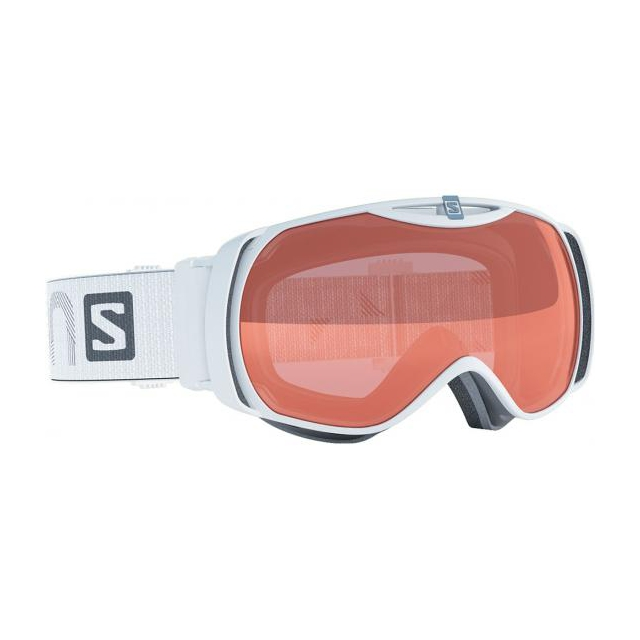 Salomon - X-Tend S Access