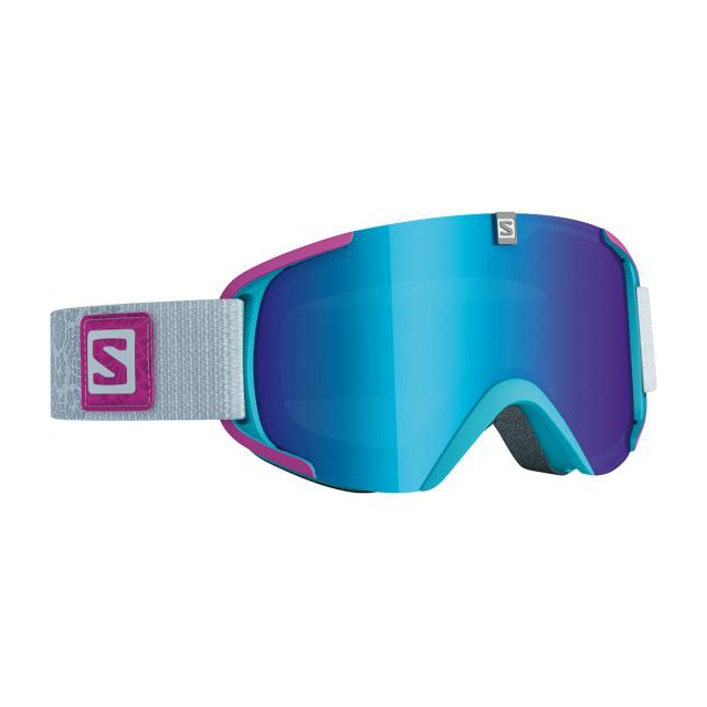 Salomon - X-View S