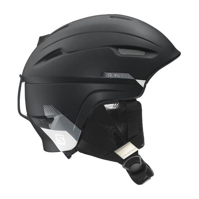 Salomon - Ranger 4D