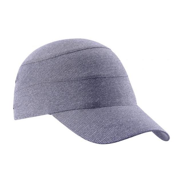 Salomon - Xromen Cap