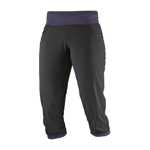 Salomon - Elevate Capri Pant