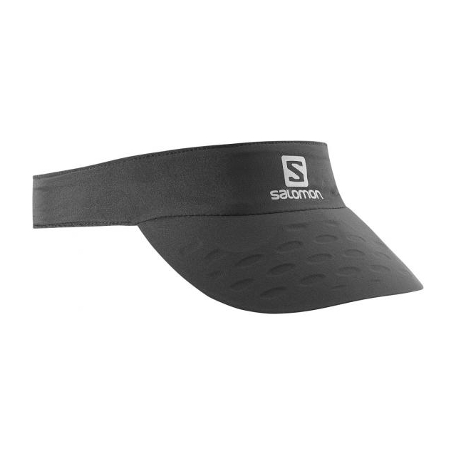 Salomon - Race Visor