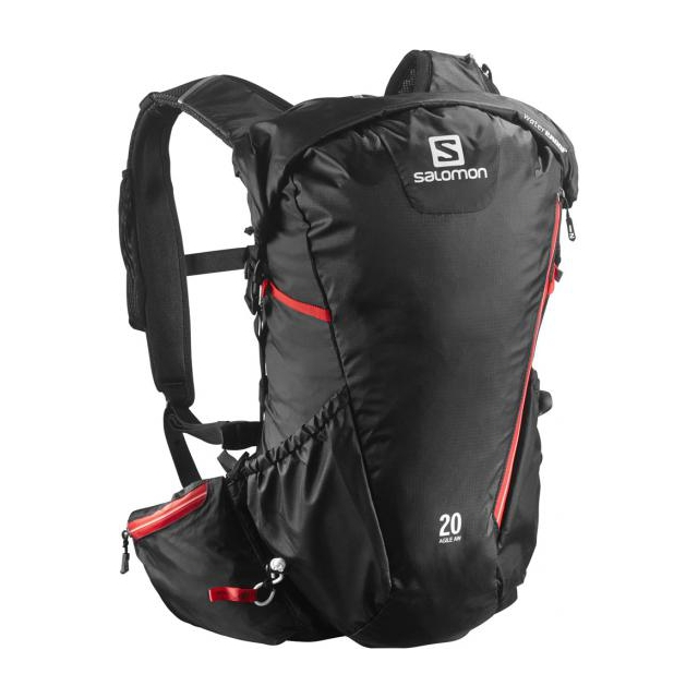 Salomon - Agile 20 Aw