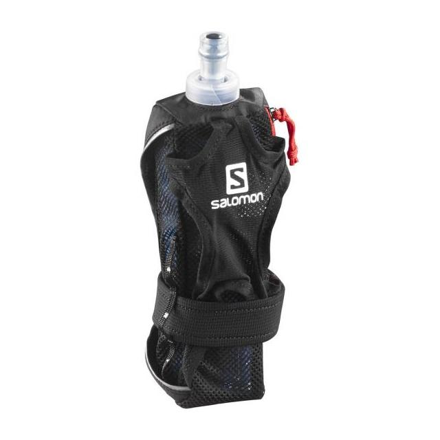 Salomon - Hydro Handset