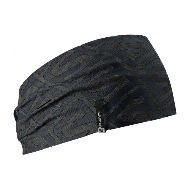 Salomon - Bandana Headband