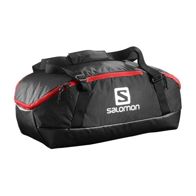 Salomon - Prolog 40 Bag