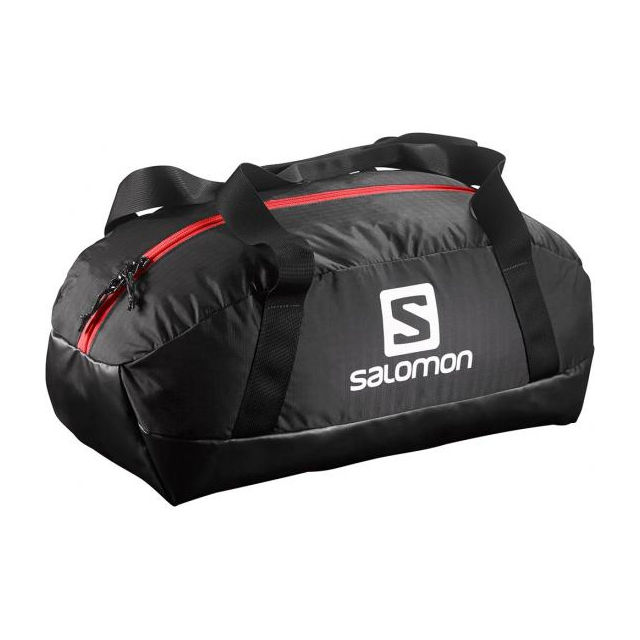 Salomon - Prolog 25 Bag