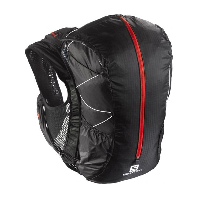 Salomon - S-Lab Peak 20 Set