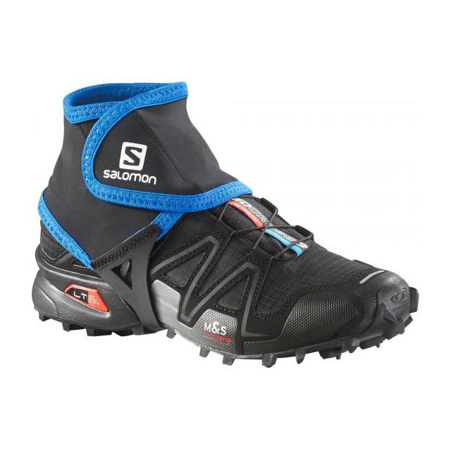 Salomon - Trail Gaiters Low