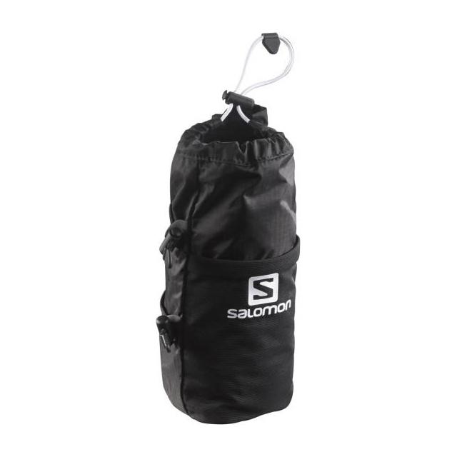 Salomon - Custom Flask Pocket