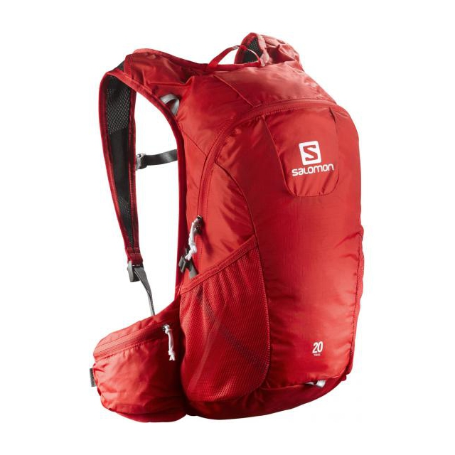 Salomon - Trail 20