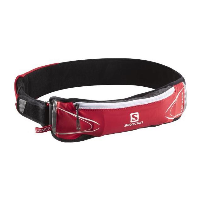 Salomon - Agile Belt 250 Set