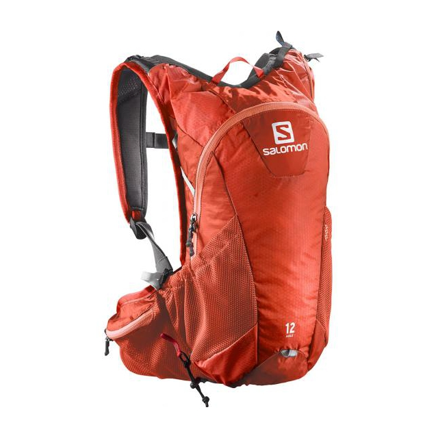 Salomon - Agile 12 Set