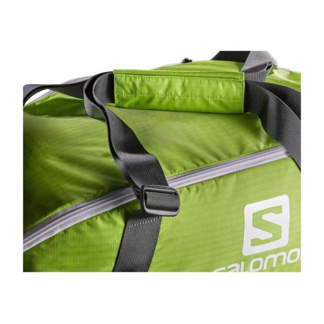 Salomon - Prolog 40 Bag