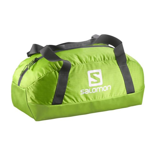 Salomon - Prolog 25 Bag