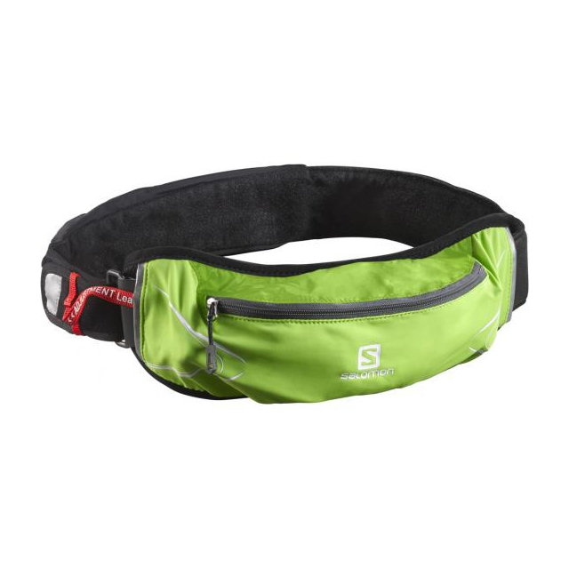 Salomon - Agile Belt 500 Set