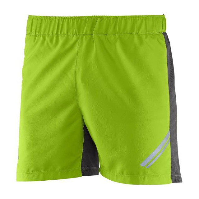 Salomon - Agile Short