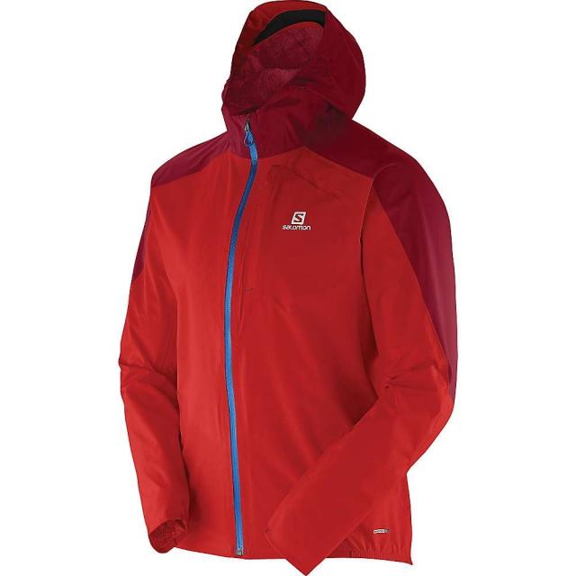 Salomon - Bonattip Jacket