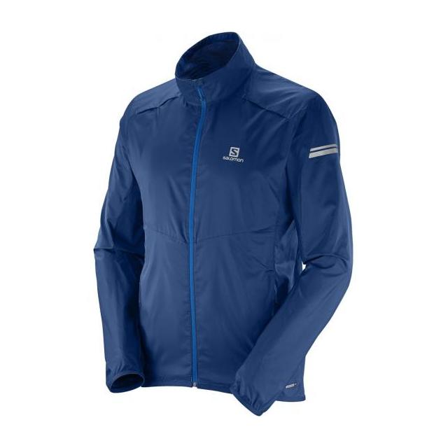 Salomon - Agile  Jacket
