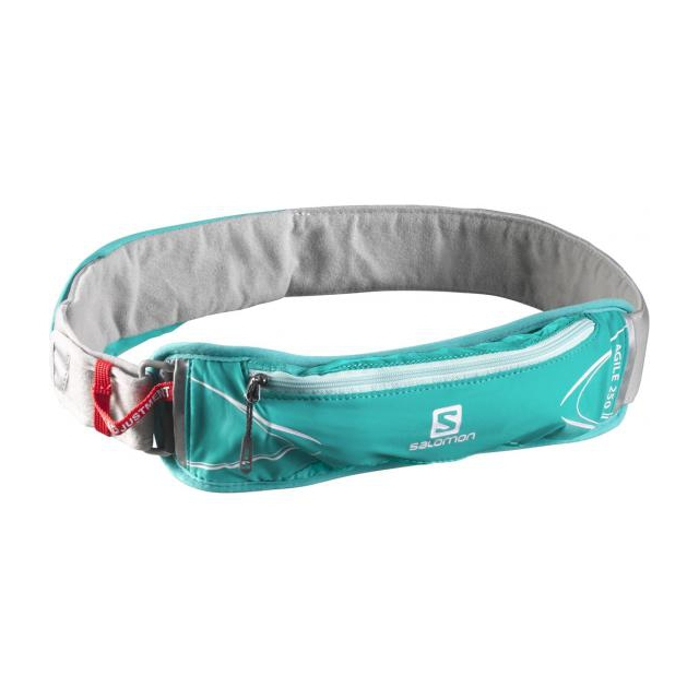 Salomon - Agile Belt 250 Set