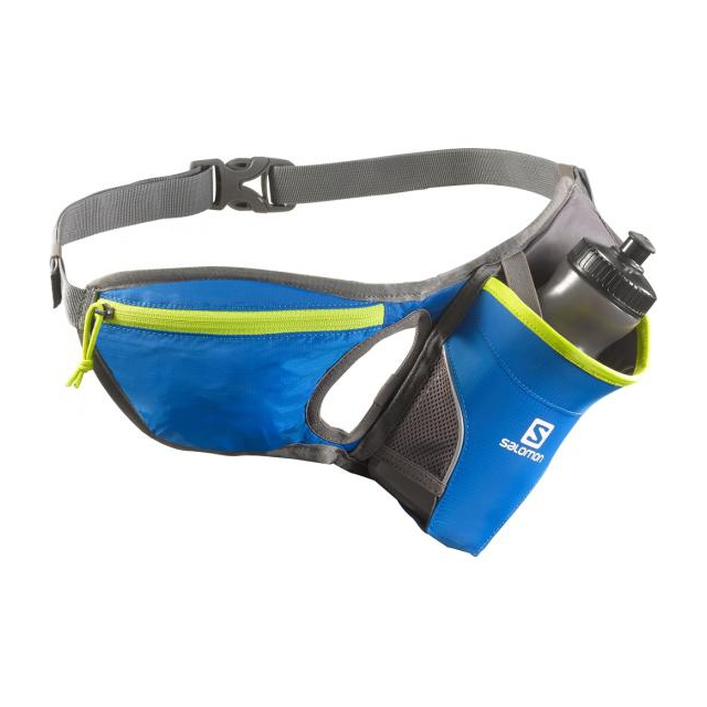 Salomon - Hydro 45 Belt