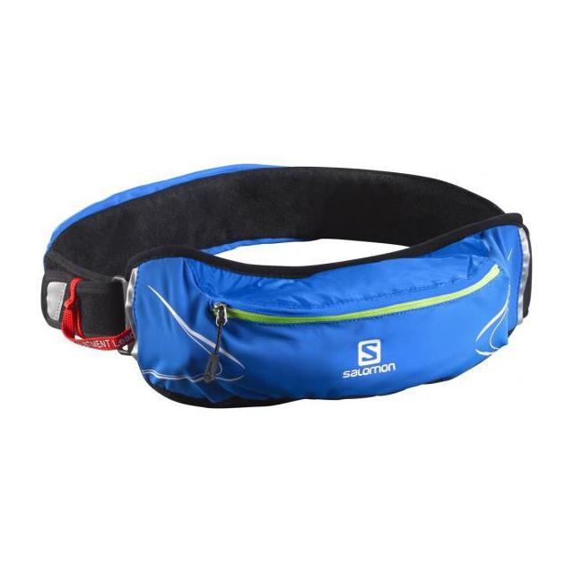 Salomon - Agile Belt 500 Set