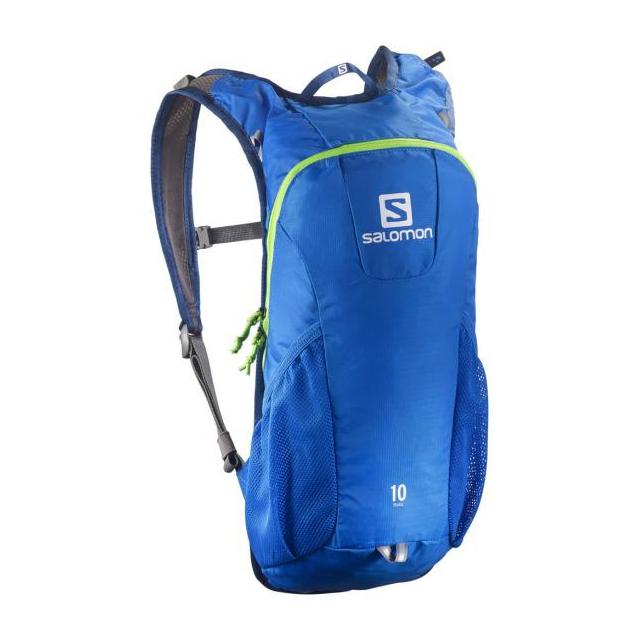 Salomon - Trail 10