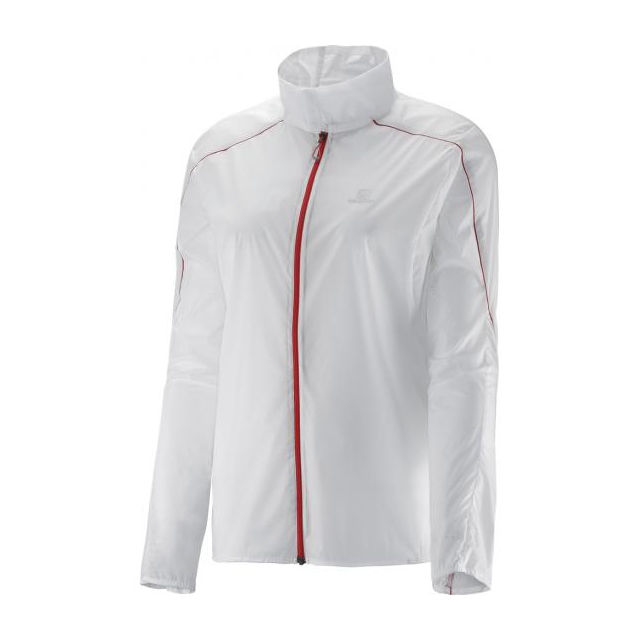 Salomon - S-Lab Light Jacket